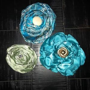Other - Boutique Hair Accessories Bow